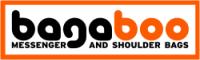Bagaboo Bags