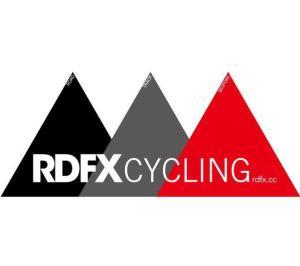 RDFX Large Logo